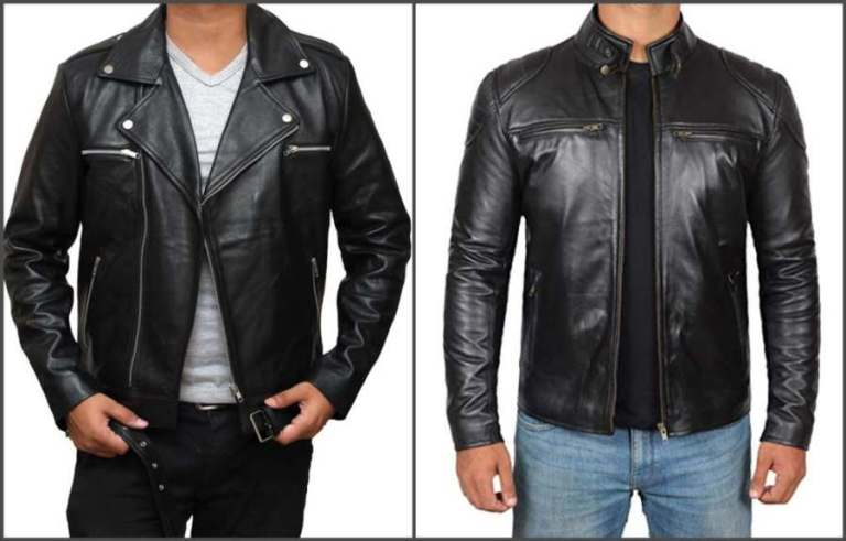 motorcycle-jacket-vs-fashion-jacket.jpg