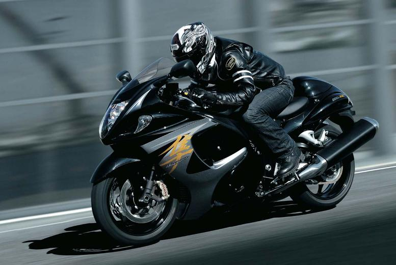 motorcycle-leather-jackets.jpg