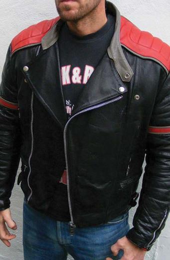 motorcycle-padded-jacket.jpg