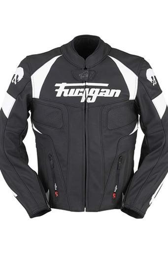 motorcycle-racing-jacket.jpg