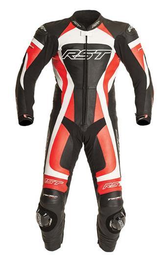 motorcycle-racing-suit.jpg
