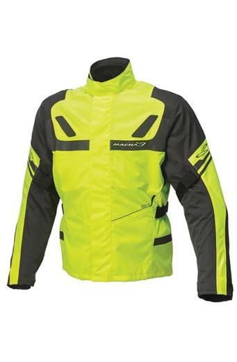 motorcycle-rain-jacket.jpg