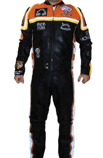 motorcycle-suit.jpg