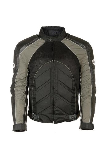 Motorcycle Leather Jackets For Men And Women