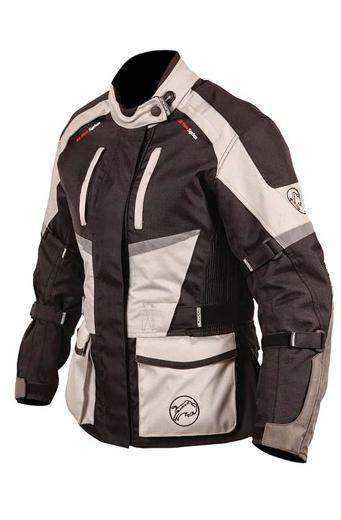 motorcycle-touring-jacket.jpg