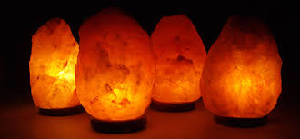 natural-himaliyan-salt-lamps.jpg