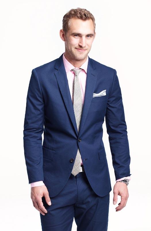 navy-linen-suit.jpg