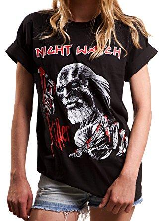 night-watch-killer-white-walker-t-shirt.jpg