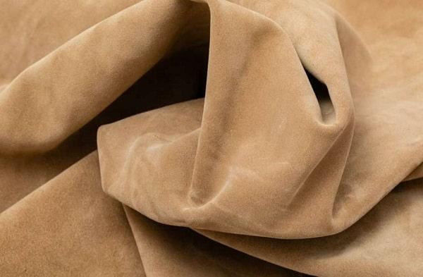 nubuck-leather-material.jpg