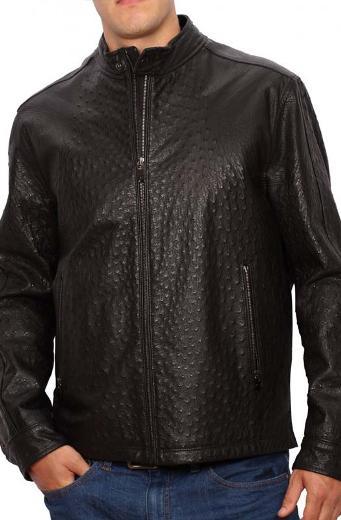 ostrich-jacket.jpg
