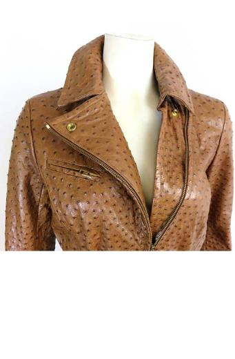 ostrich-leather-jacket.jpg