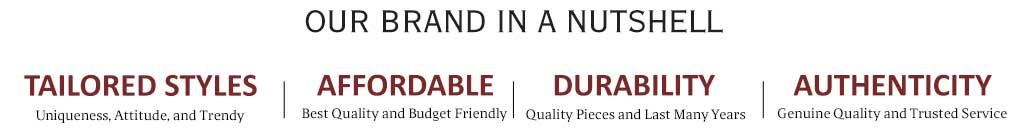 our-brand-trust.jpg