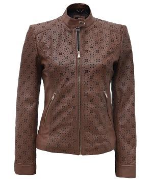 perforated-leather-jacket-brown.jpg