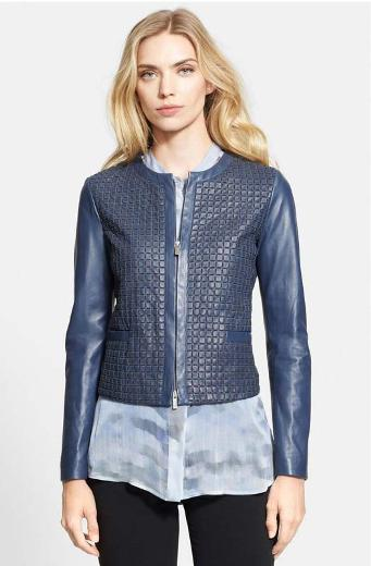 perforated-leather-jacket.jpg