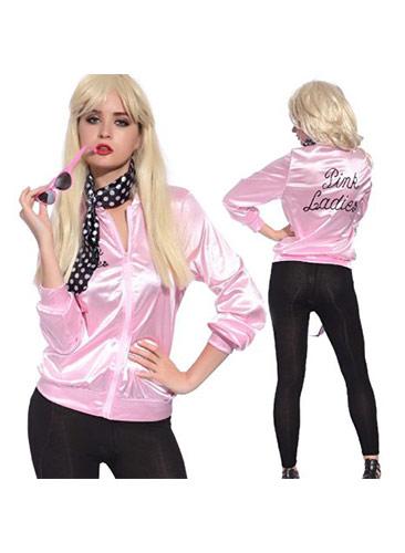 pink-ladies-costume.jpg