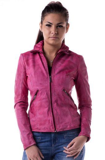 pink-leather-jacket.jpg