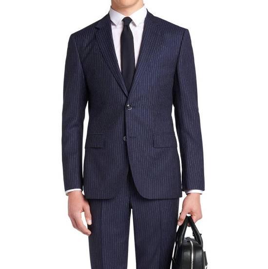 pinstrip-suit.jpg