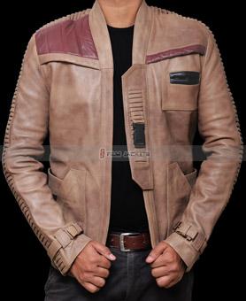 poe-dameron-jacket.png