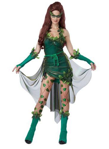 poison-ivy-costume.jpg