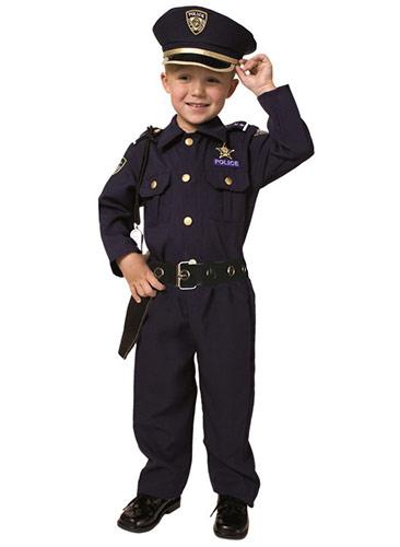policeman-costume.jpg