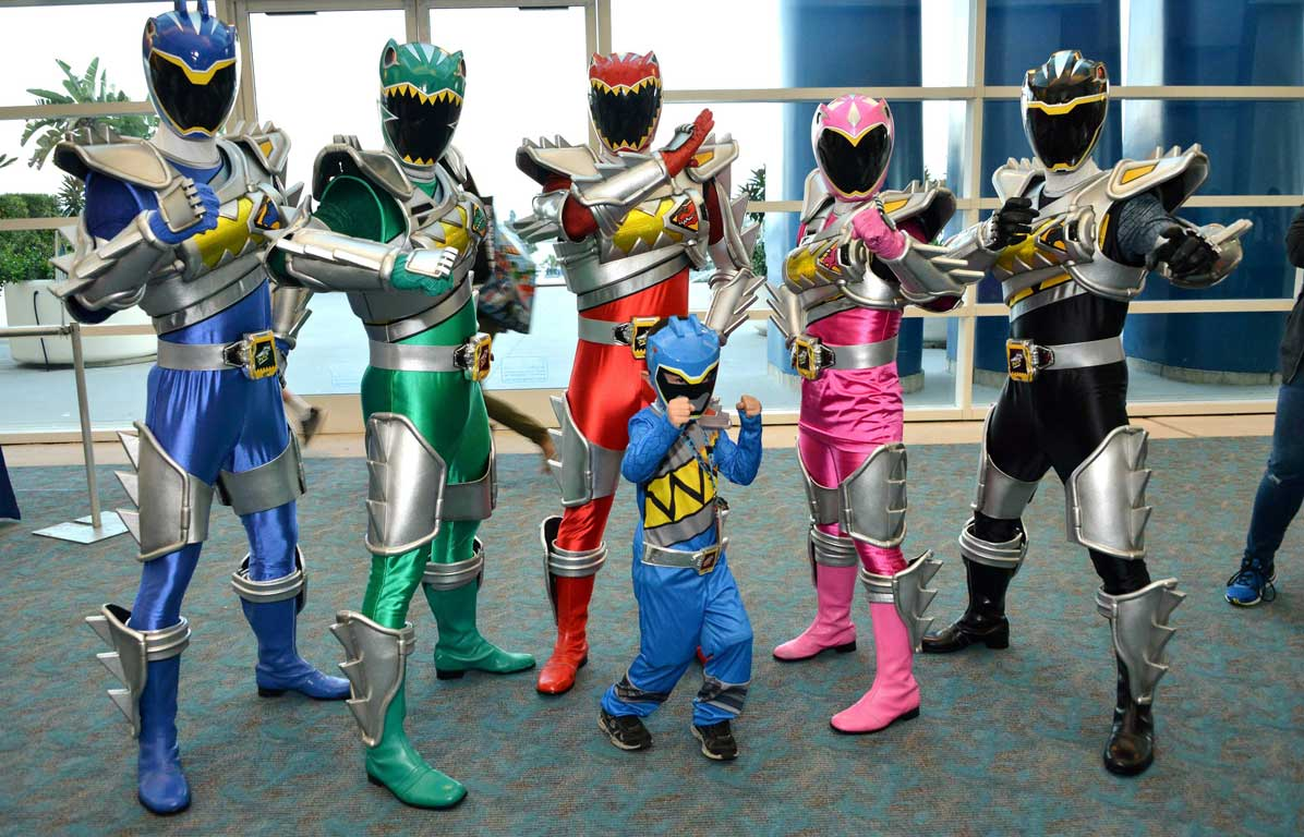 power-ranger-adult-costume.jpg