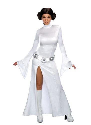 princess-leia-costume.jpg