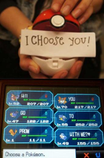 prom-pokemon.jpg