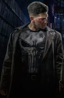 punisher-trench-coat.jpg