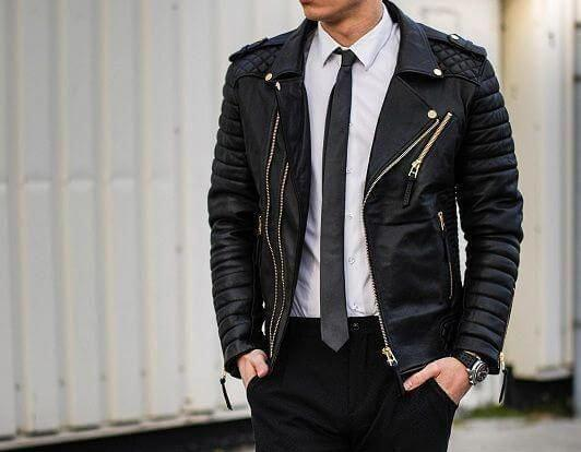 quilting-leather-jacket.jpg