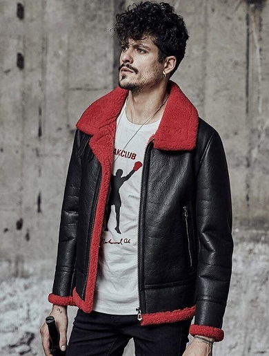 red-and-black-leather-jacket.jpg