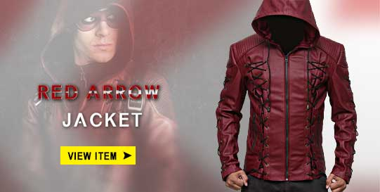 red-arrow-jacket.jpg