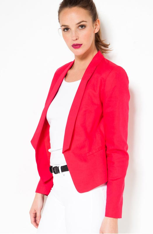 red-blazer-for-women.jpg