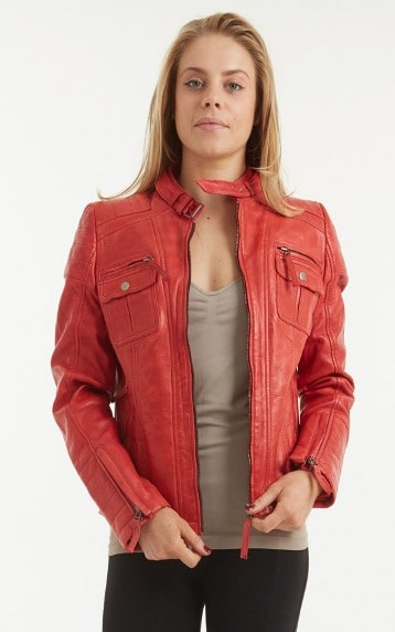 red-leather-jacket-casual.jpg