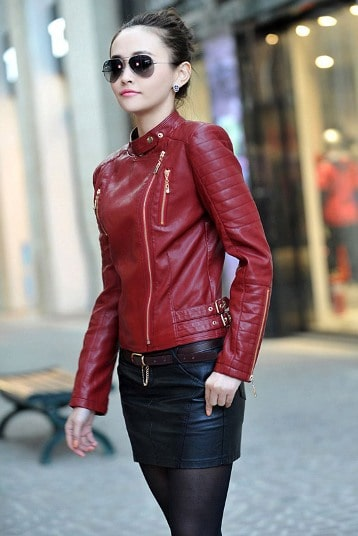 red-leather-jacket-formal.jpg