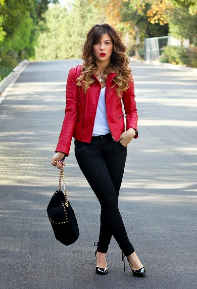 red-leather-jacket-outfit.jpg