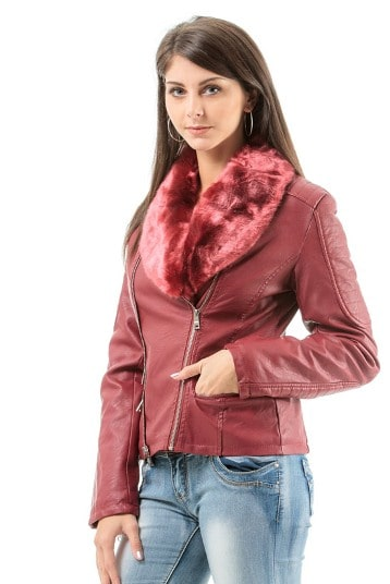 red-leather-jacket-winter.jpg