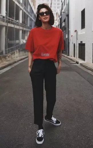 red-tshirt-with-black-dress-pants.jpg