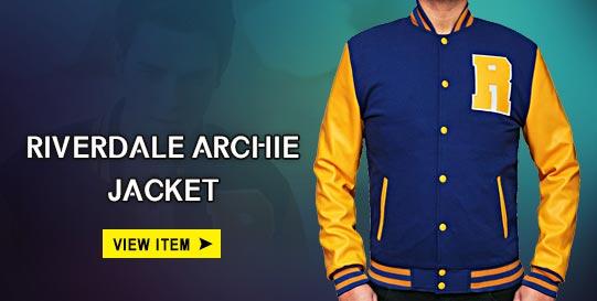 riverdale-archie-jacket.jpg
