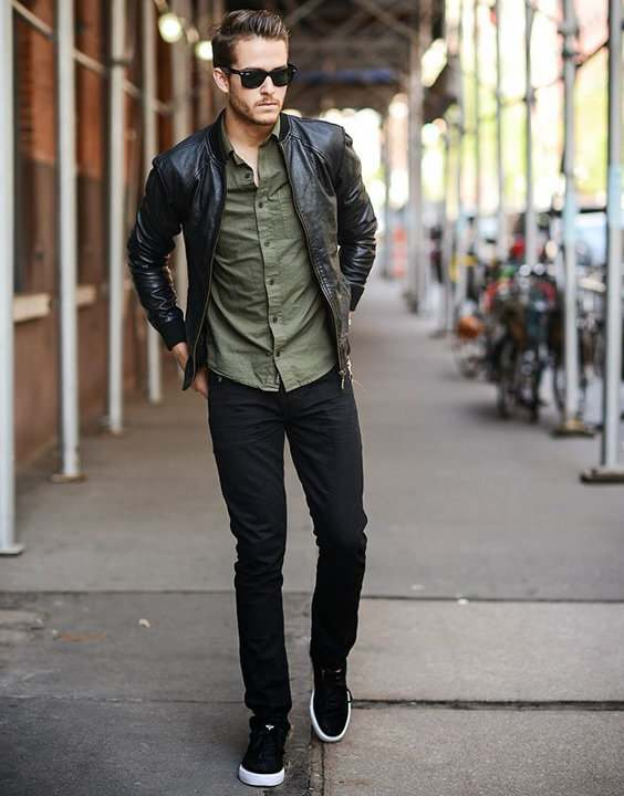 semi-casual-with-black-leather-jacket.jpg