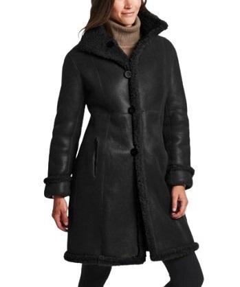 shearling-coat-womens.jpg