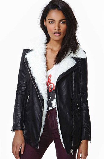 shearling-jacket-womens.jpg