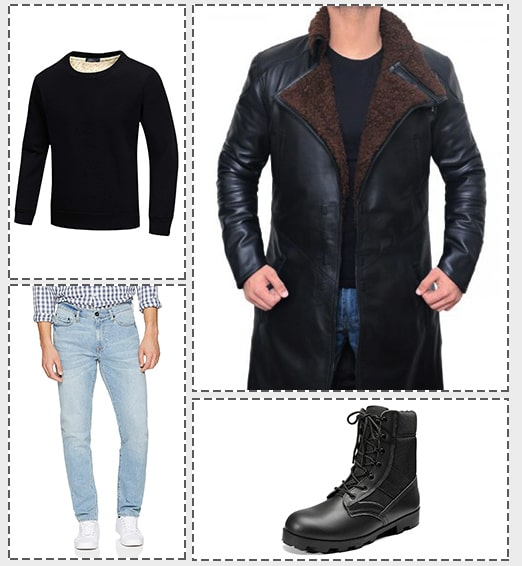 shearling-leather-coat.jpg