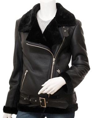 shearling-motorcycle-womens-jacket.jpg