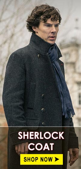 sherlock-coat-by-benedict-cumberbatch.jpg