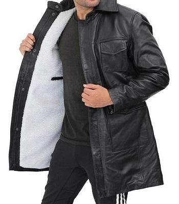 sherpa-lined-coat.jpg