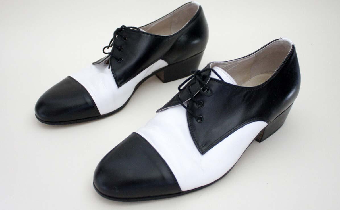 shoes-for-tuxedo.jpg