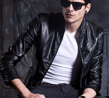 skinny-mens-leather-jacket.jpg