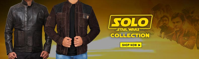 solo-a-star-wars-story-collection.jpg