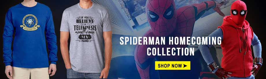 spider-man-homecoming-collection.jpg