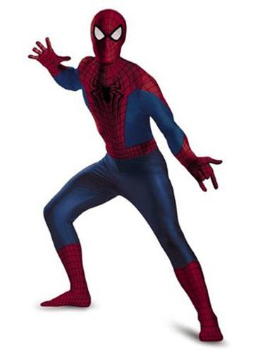 spiderman-costume.jpg